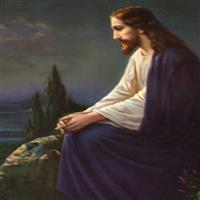 REMIX - Biblia Noul Testament Ioan Capitolul 8  Partea I