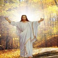 REMIX - Biblia Noul Testament Ioan Capitolul 8  Partea V-a