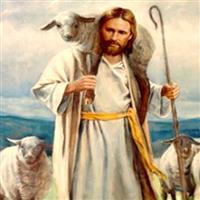 REMIX - Biblia Noul Testament Ioan Capitolul 10  Partea I