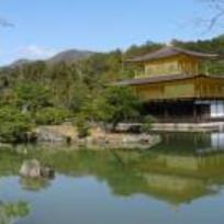 Călător prin Japonia