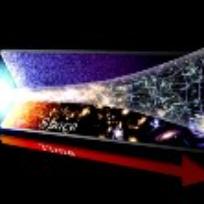 Din Istoria universului (2) 13,8 miliarde de ani