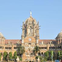 India, situri UNESCO 1987-2004