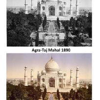 India inainte de independenta