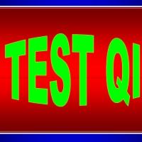 Test de inteligenta