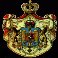 Casa Regala de Romania partea 1 Vers.4