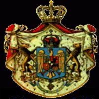 Casa Regala de Romania partea 2 Vers. 4B