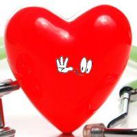 Inima si boala arterelor coronare