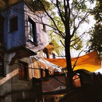IMPRESII DINTR-O EXPOZITIE, Part 2