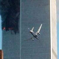 11 sept 2001