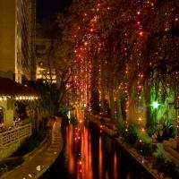 Christmas Lights 6