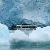 ALASKA-Kenais_Fjords