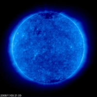 Actiunea radiatiei UV asupra organismelor vii