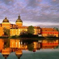 Castele ale Europei