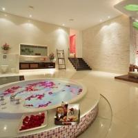 Motel in Kuweit!