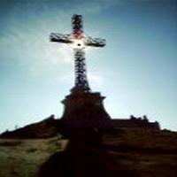Crucea Eroilor Neamului