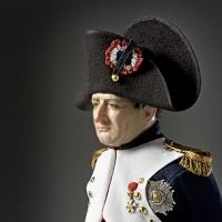Napoleon Bonaparte - maxime si cugetari
