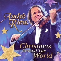 ANDRE RIEUCHRISTMAS AROUND THE WORLD.PPS