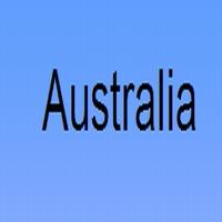 Prezentare Australia by Enache Loredana
