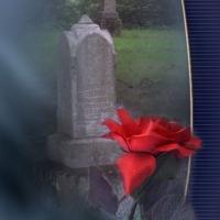 Apocalipsa - studiul 13 - Cheile mortii