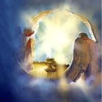 Apocalipsa - studiul 15 - Judecata plina de har