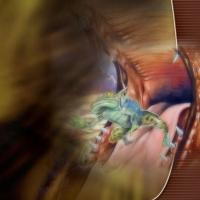 Apocalipsa - studiul 22 - Cele 7 plagi