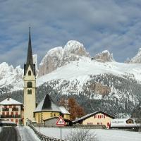 Alpii Italiei