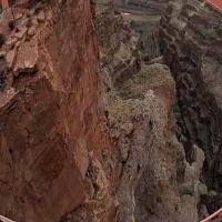 panorama Colorado