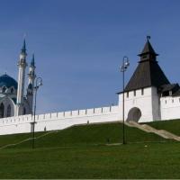 Imagini din Rusia