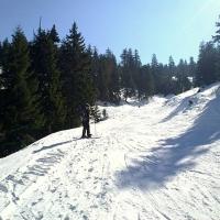 Straja - Romania