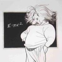 Caricaturi de Al Hirschfeld