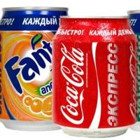 Coca Cola Design.