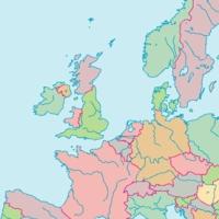 Test de geografie