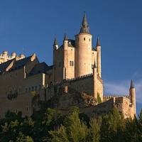 Kingdom-of-Spain