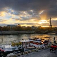 Franciaorszag Parizs