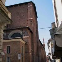 Pavia 02