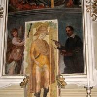 Santa Anna - Piacenza