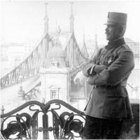 Arhivă Fotografică Istorică Românească. 1919