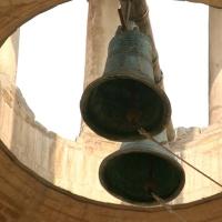 Iran Esfahan Vank Cathedral2