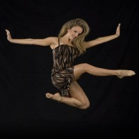 Magia dansului 2