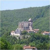 Sites_fran-ais_du_patrimoine_mondial