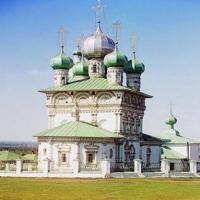 Pelerinaj printre bisericile lumii