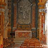 Catedrala din Monreale