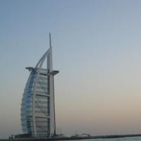SK Dubai