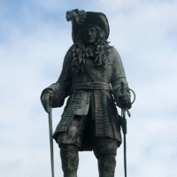 Monuments of Ireland