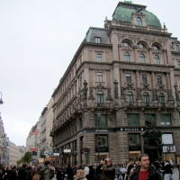 Tara cantoanelor 6 - Viena IV