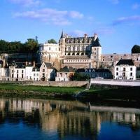Chateaux de France 1