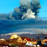 Islanda - terrifiant et magnifique