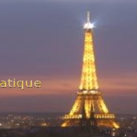 Paris - sera toujour Paris