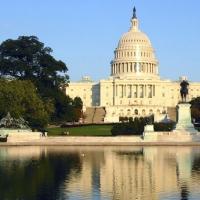 SUA - Washington