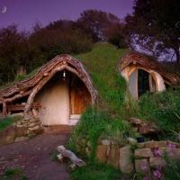 casa din povesti